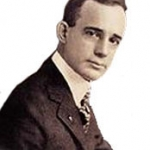 Carnegie's Magic Formula to Grow Rich Revealed to Napoleon Hill