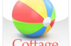 New App about Cottages :: The Cottage App
