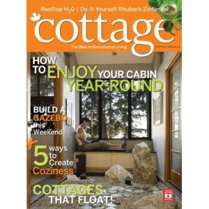 Known Books Blog Archive Cottage Magazine
